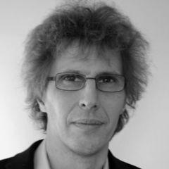 Guy Parmentier - KEDGE