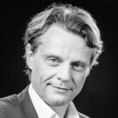 Louis-Pierre Guillaume - KEDGE